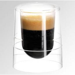 Verrine tendance Bioglass