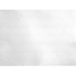 Set de table papier blanc 30x40cm