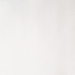 Serviette jetable double pointe 38cm par 40 blanc