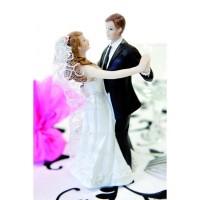 Sujet de cérémonie mariage, baptême, et communion